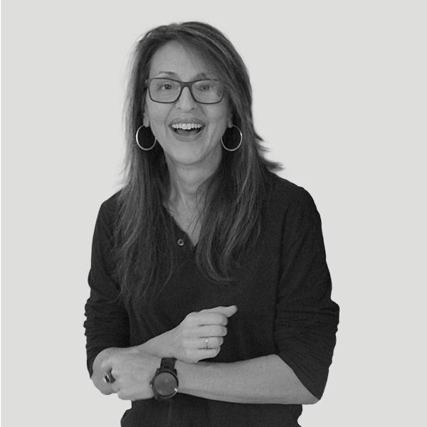 Darla Marasco - Executive Producer - Marasco Media
